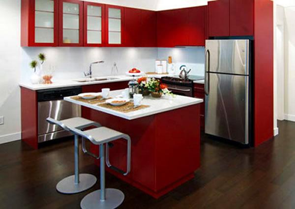 Cozinha 46
