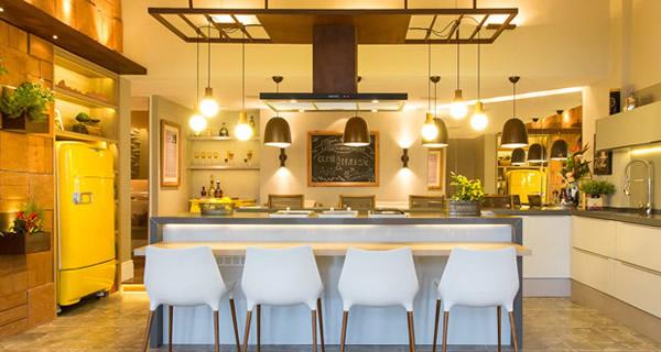 Cozinha 47