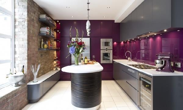 Cozinha 48