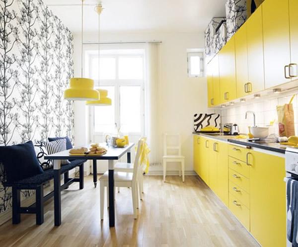 Cozinha 49