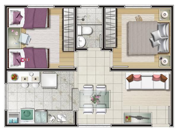 Apartamento para tres online dating 8
