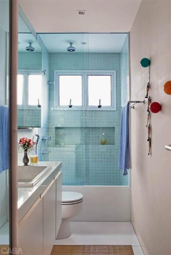 Banheiro 10
