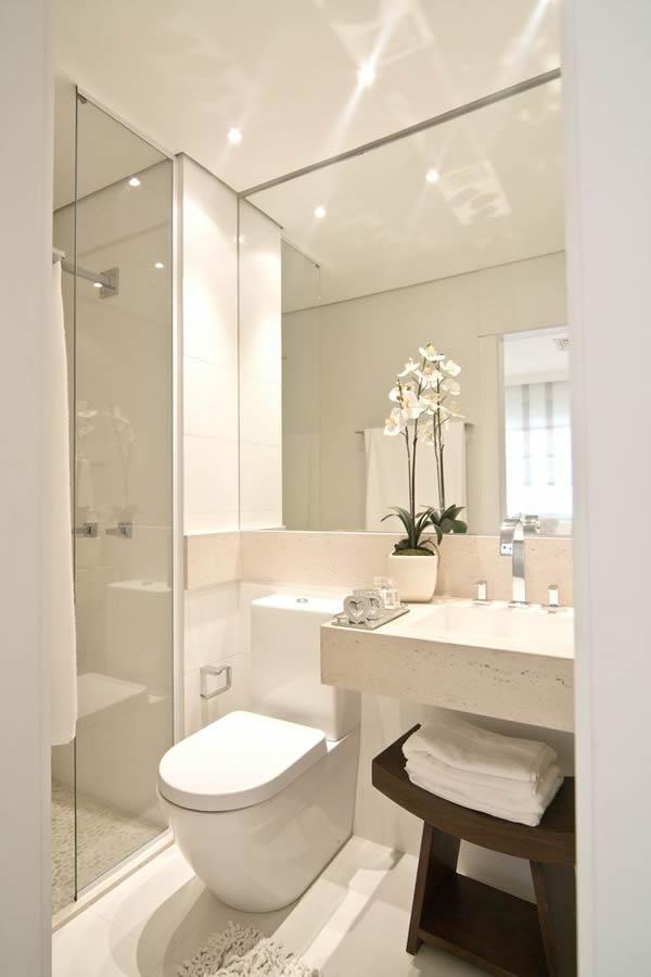 Banheiro 7