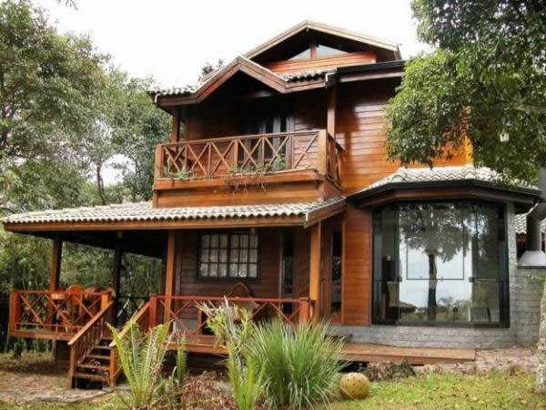 casa madeira 2