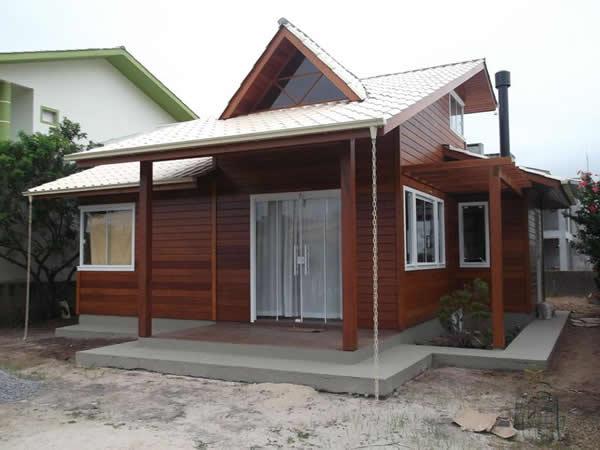 casa madeira 3