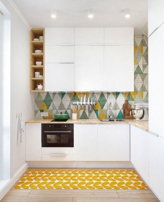 Cozinha 11