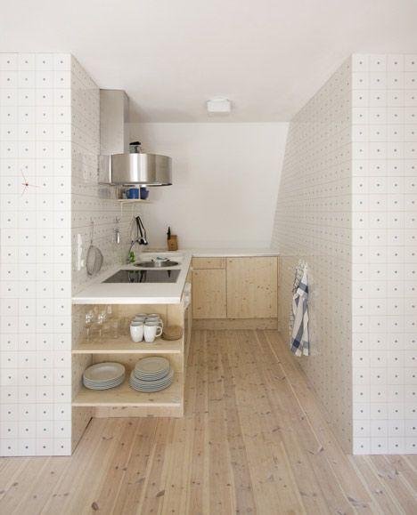 Cozinha 12