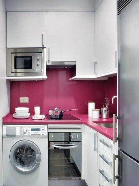 Cozinha 17