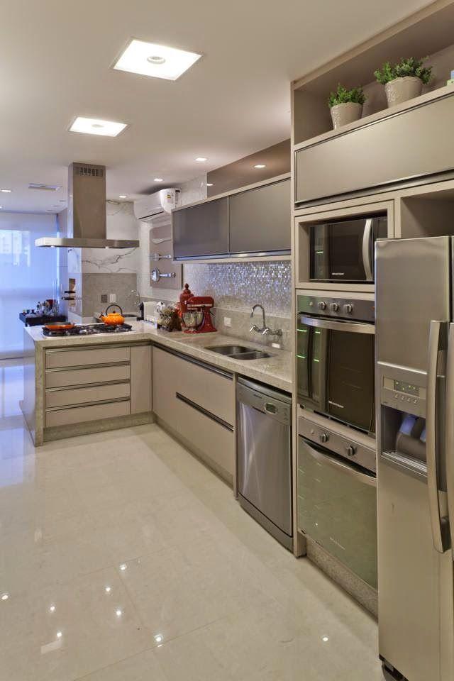 Cozinha 20