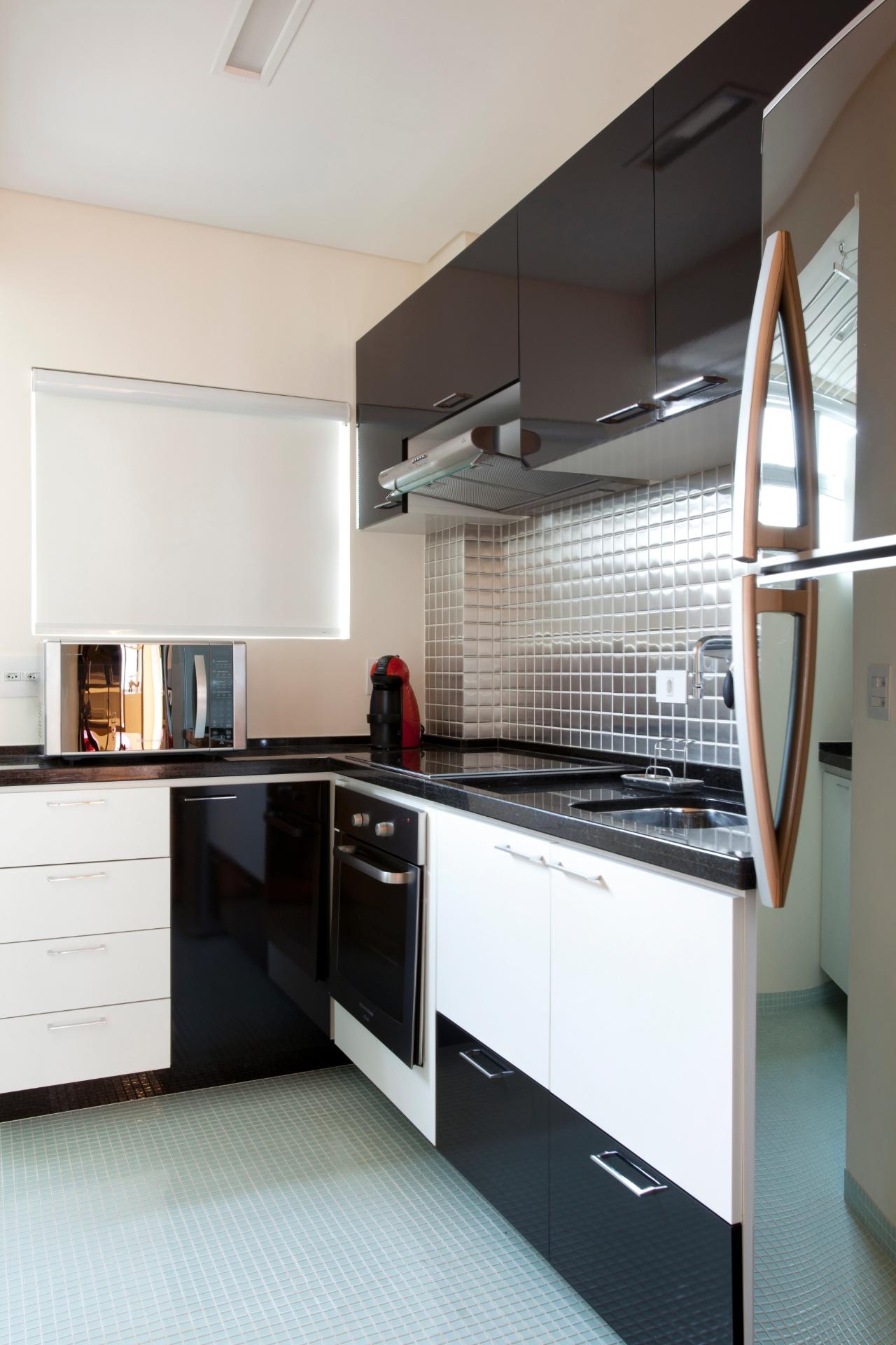 Cozinha 25