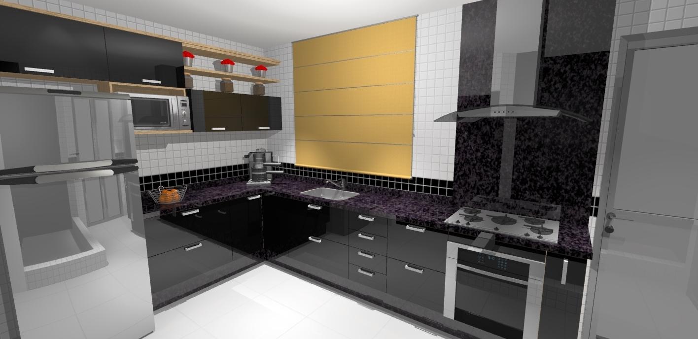 Cozinha 27