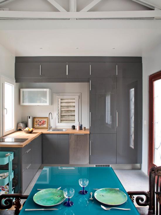 Cozinha 29