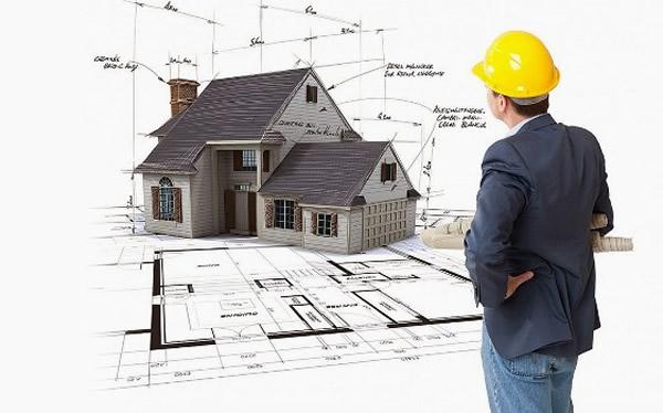 Construtoras SP Preços de Construções Material Próprio 3