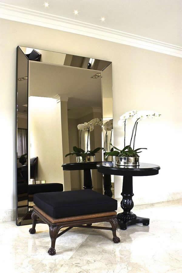 Espelho 11