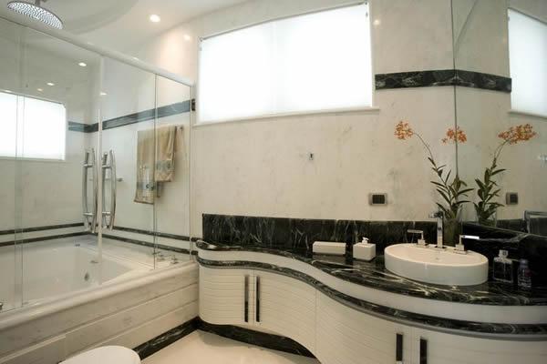 Armário Banheiro 11