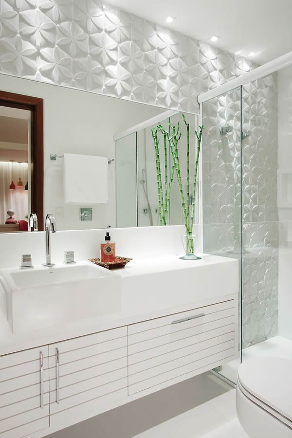 Armário Banheiro 13