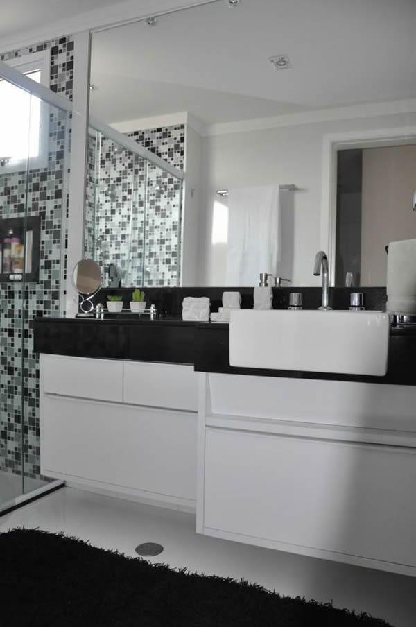 Armário Banheiro 15