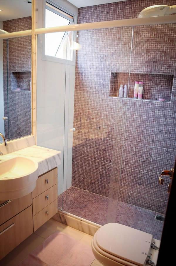 Armário Banheiro 19