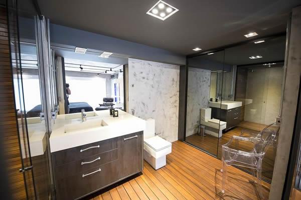Armário Banheiro 23