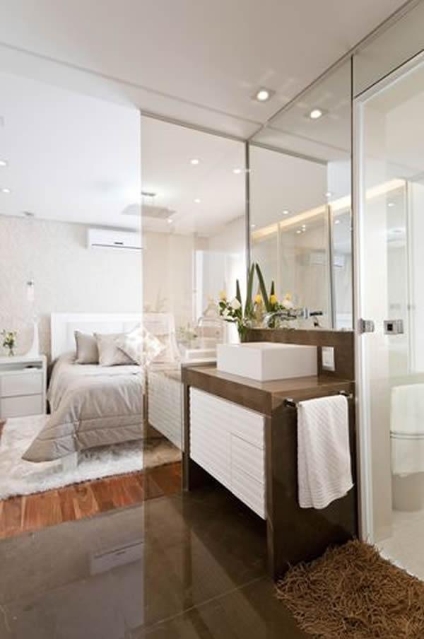 Armario Tok Stok Brut ~ 27 modelos de armários de banheiro planejado