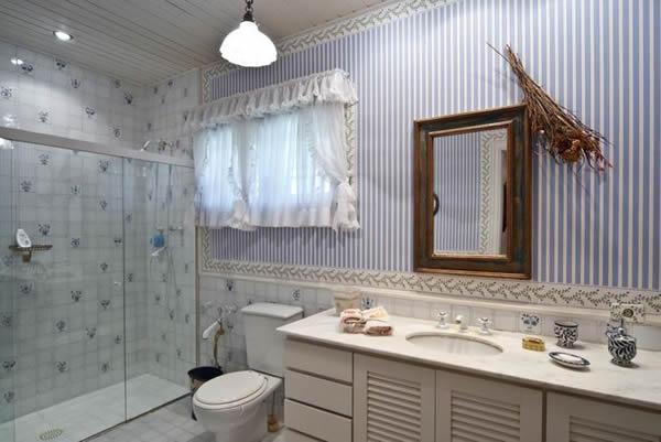 Armário Banheiro 4