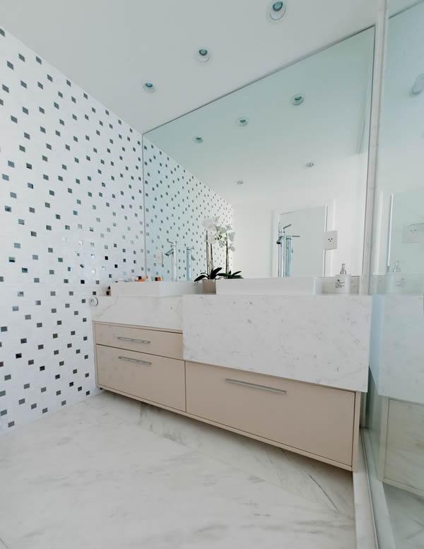 Armário Banheiro 9