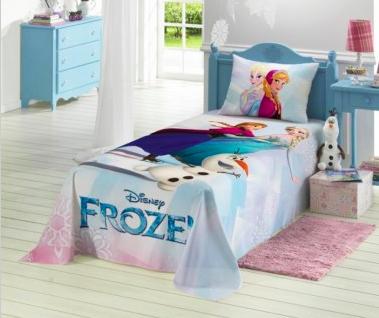 Frozen 32