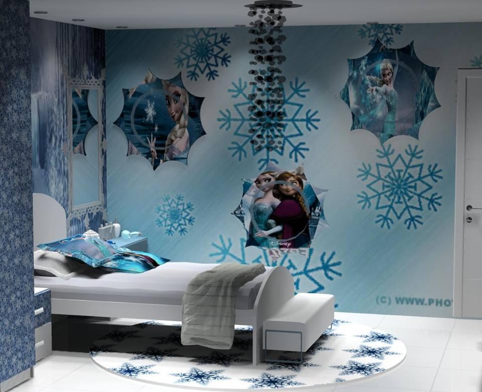 Frozen 33