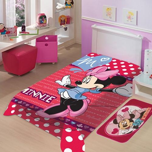 Quarto Minnie 7