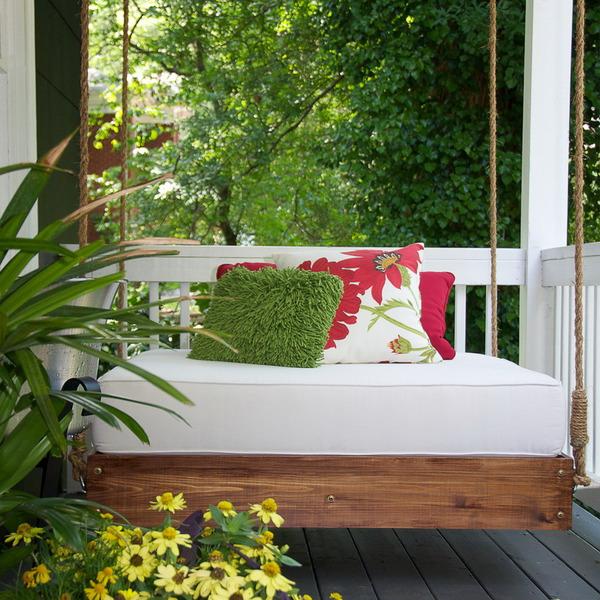 decoração de varanda 15