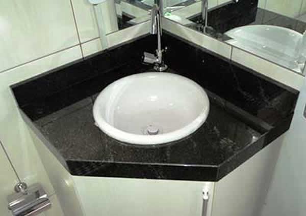 Granito para banheiro 10