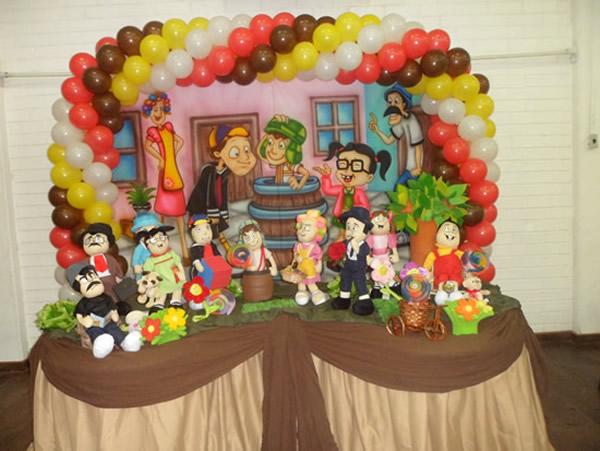 festa-chaves-10
