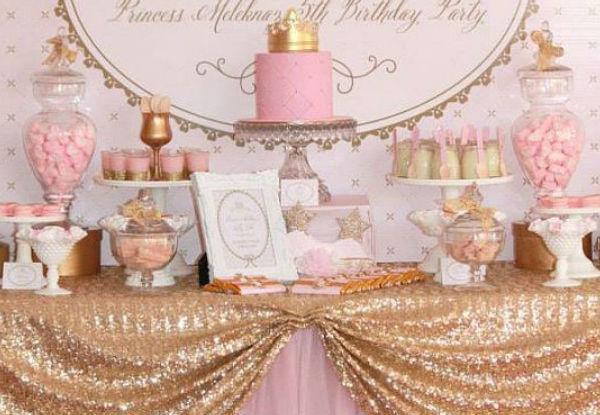 festa-princesa-10