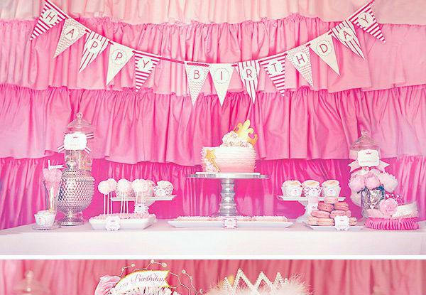 festa-princesa-12