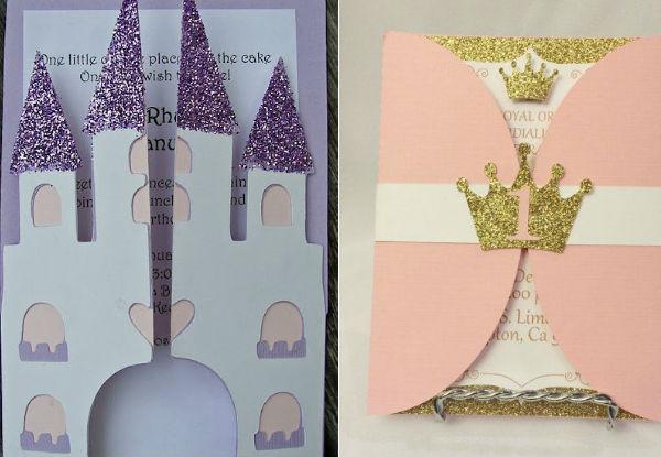 festa-princesa-2