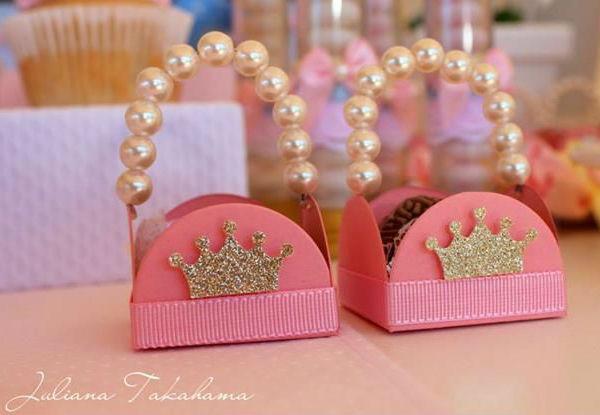 festa-princesa-20