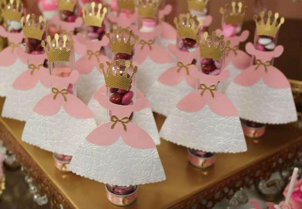 festa-princesa-27