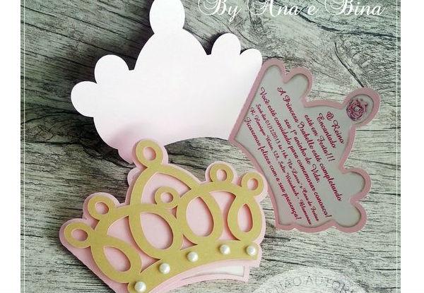 festa-princesa-3