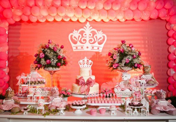 festa-princesa-5