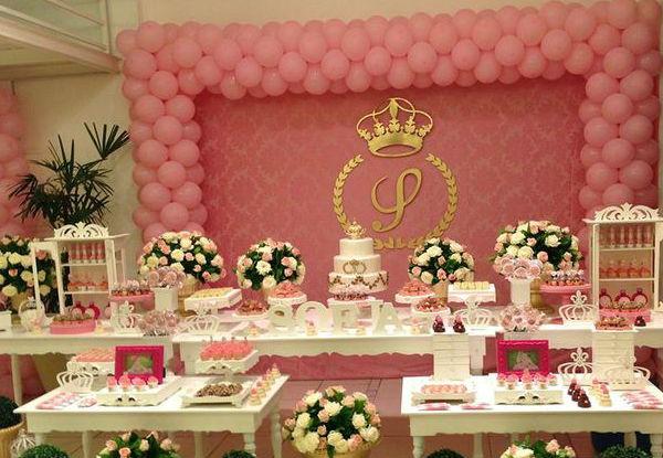 festa-princesa-6
