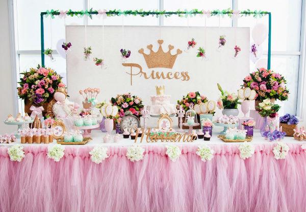 festa-princesa-7