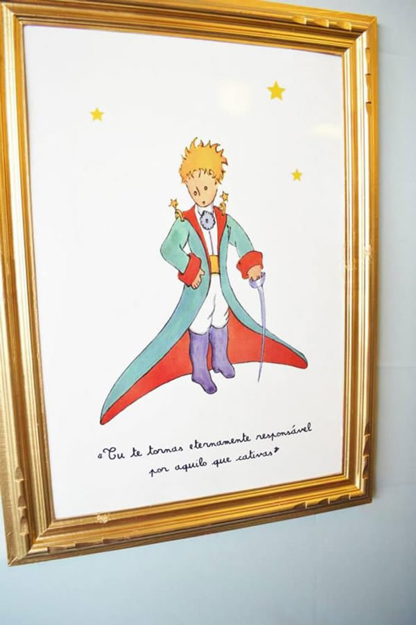 pequeno-principe-24