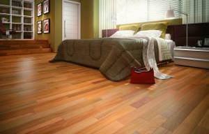 limpar-o-piso-laminado