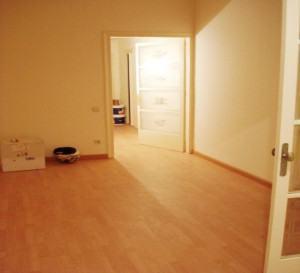 limpeza-piso-laminado