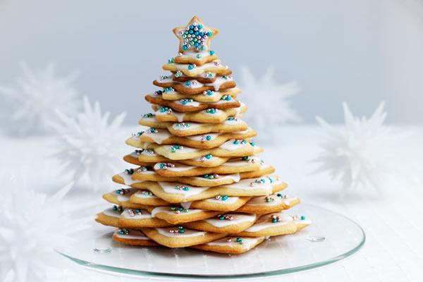 arvore-de-biscoitos
