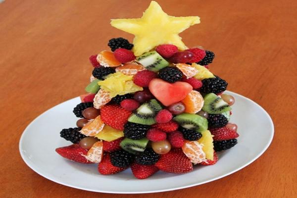 frutas-para-o-natal