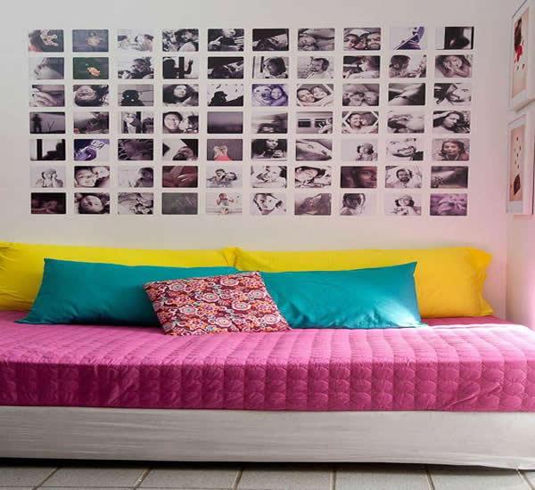 mural-de-fotos-20