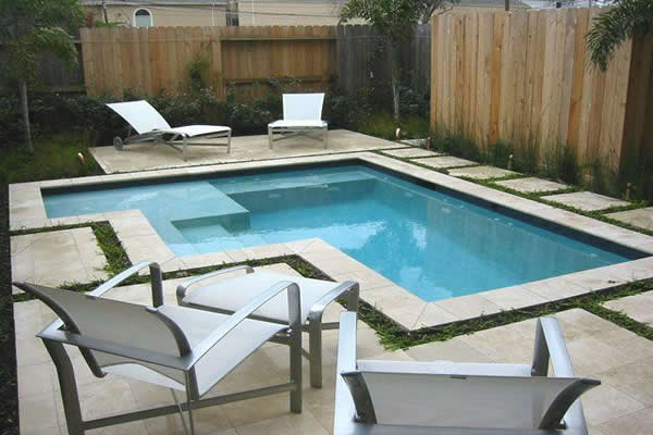piscina-16