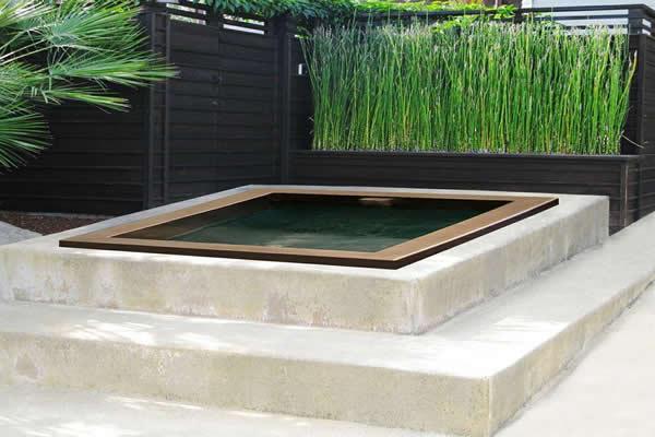 piscina-21