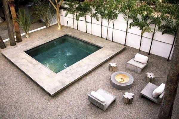 piscina-24